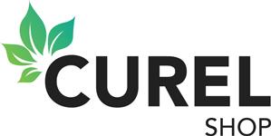 CUREL-Shop