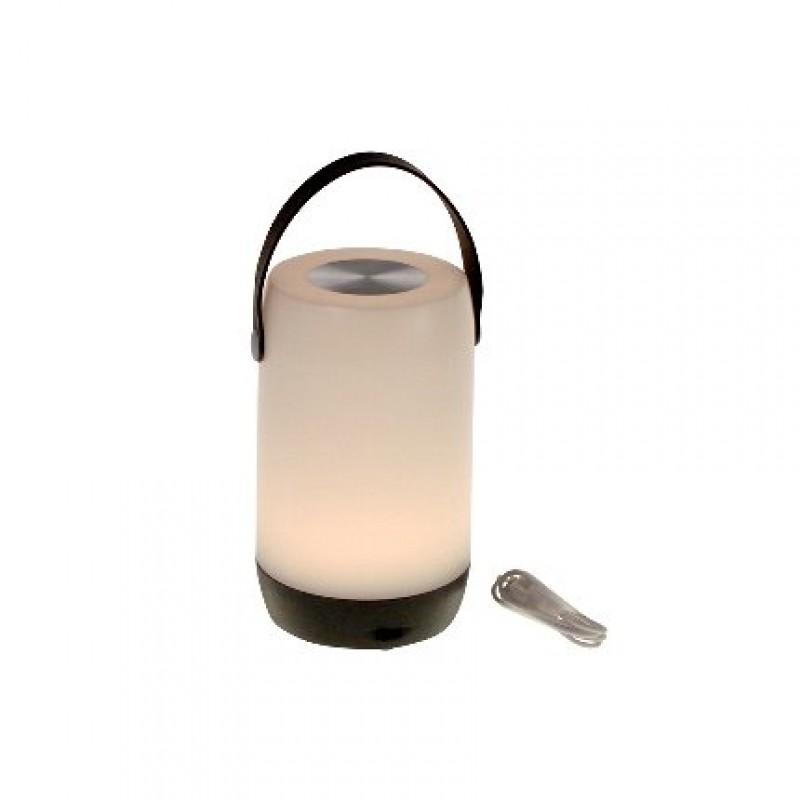LAMPAS LED 11,5X19CM 50094